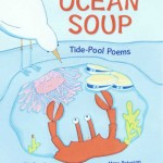 Ocean Soup - 2010 Read Aloud Book Award Winner