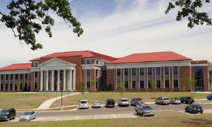 UM to Host Inaugural Mississippi Education Law Conference on June 14