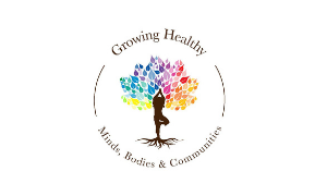 Growing Healthy Minds, Bodies, and Communities Program Hosts at Home Virtual Cook and Learn Event