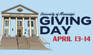 Giving Day 2021 Inspires Philanthropy at School of Education