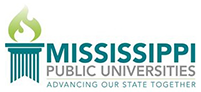 Mississippi Institutions of Higher Learning